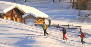 skitouren-filzmoos-3_01